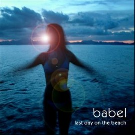 BABEL – LAST DAY ON THE BEACH