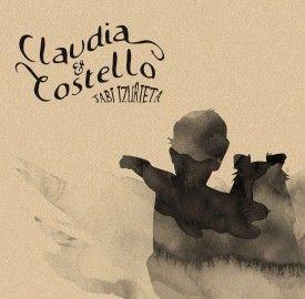JABI IZURIETA – CLAUDIA & COSTELLO
