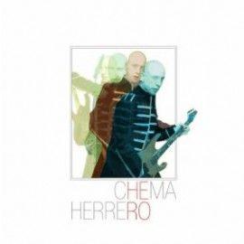 CHEMA HERRERO – HERO