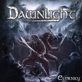 DAWNLIGHT – ETERNITY