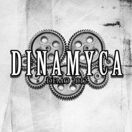 DINAMYCA – DEMO 2012
