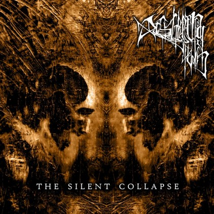 DISTILLING PAIN – THE SILENT COLLAPSE