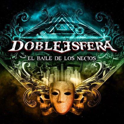 DOBLE ESFERA – EL BAILE DE LOS NECIOS