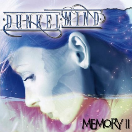 DUNKELMIND – MEMORY II
