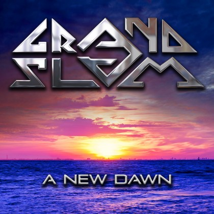 GRAND SLAM – A NEW DAWN
