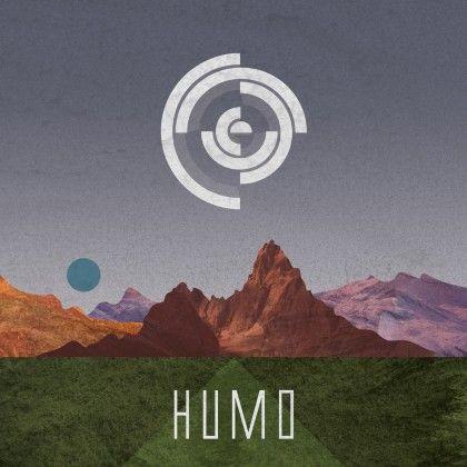 HUMO – HUMO