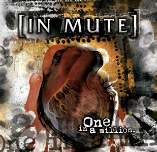 [IN MUTE] – ONE IN A MILLION
