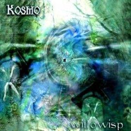 KOSMO – WILL 'O' WISP