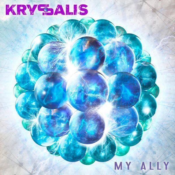 Krysalis – My Ally
