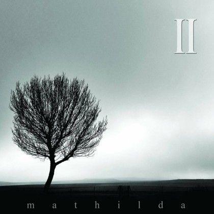 MATHILDA – II