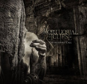 MORTUORIAL ECLIPSE – THE AETHYRS´ CALL