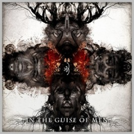 IN THE GUISE OF MEN – INK
