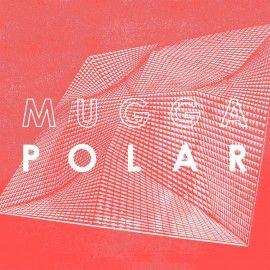 MUGGA –POLAR