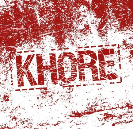 KHORE – KHORE