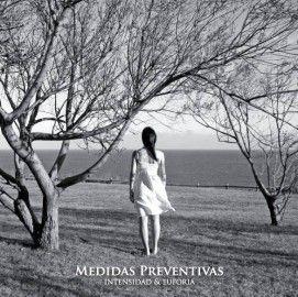 MEDIDAS PREVENTIVAS – INTENSIDAD & EUFORIA