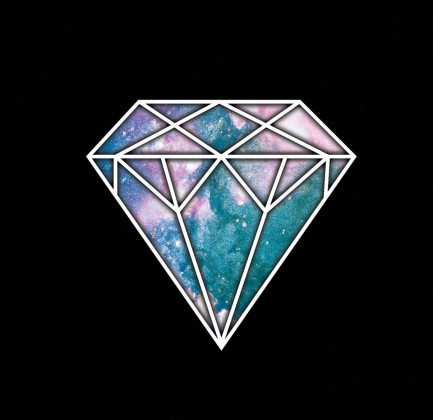 TEKSUO – DIAMONDS EP