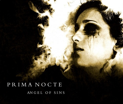 PRIMA NOCTE – ANGEL OF SINS