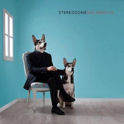 STEREOZONE – MALABESTIA