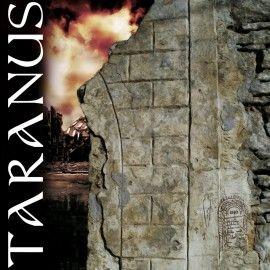 TARANUS – TARANUS