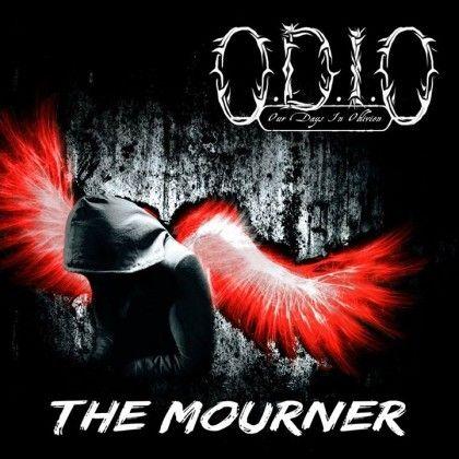 O. D. I. O. – THE MOURNER