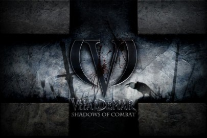 VHÄLDEMAR – SHADOWS OF COMBAT