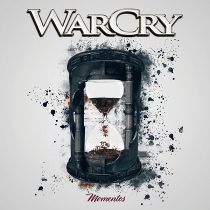 WARCRY – MOMENTOS
