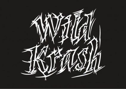 WILD KRASH – WILD KRASH