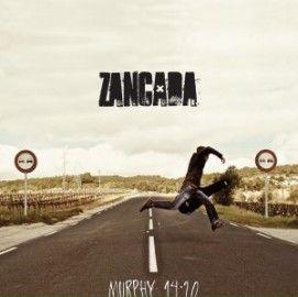 ZANCADA – MURPHY 14:20