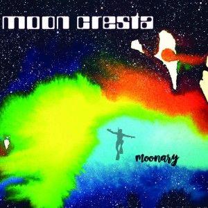 MOON CRESTA – MOONARY