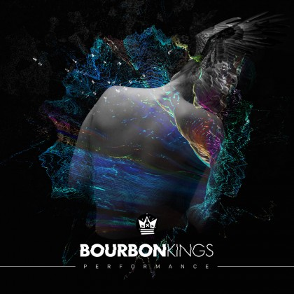 BOURBON KINGS – PERFOMANCE