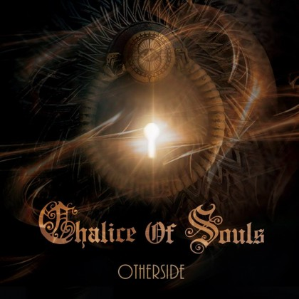 CHALICE OF SOULS – OTHERSIDE.