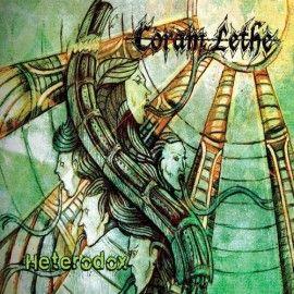 CORAM LETHE – HETERODOX