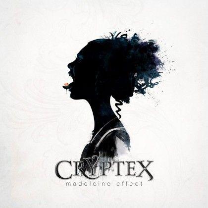 CRYPTEX – MADELEINE EFFECT
