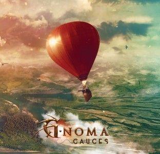 G-NOMA – CAUCES