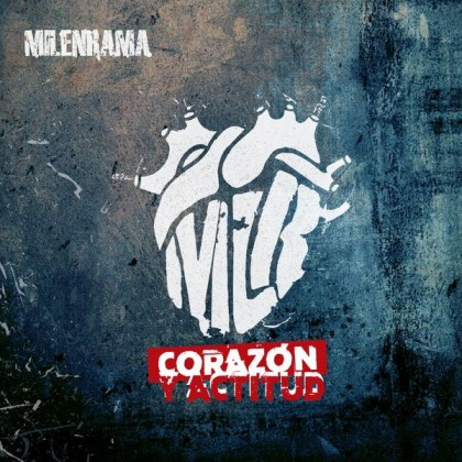 MILENRAMA – CORAZÓN Y ACTITUD