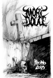 MORT DOUCE – PROMO 2013