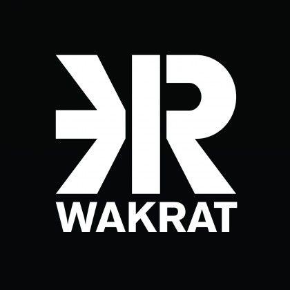 WAKRAT – WAKRAT