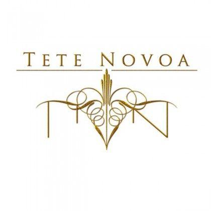 TETE NOVOA – TTN