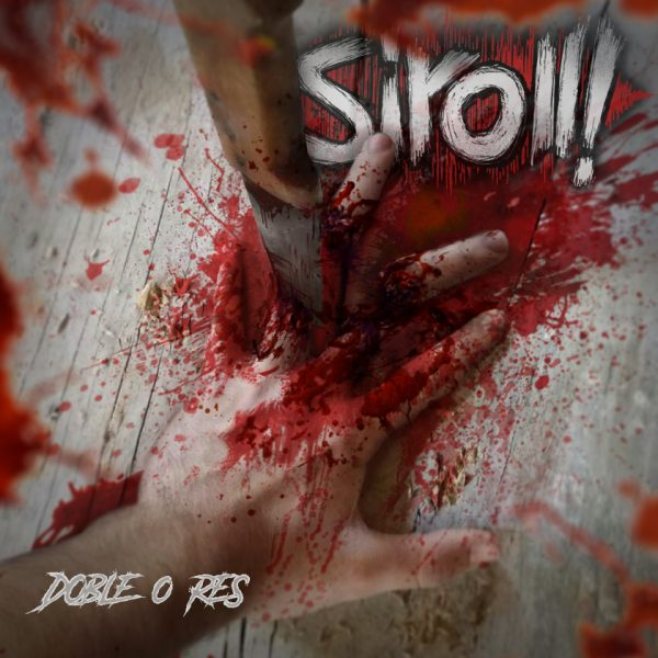 Siroll! – Doble o Res