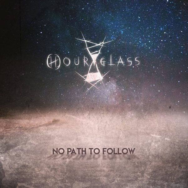 (H)our-Glass – No Path To Follow