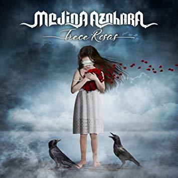 Medina Azahara – Trece Rosas