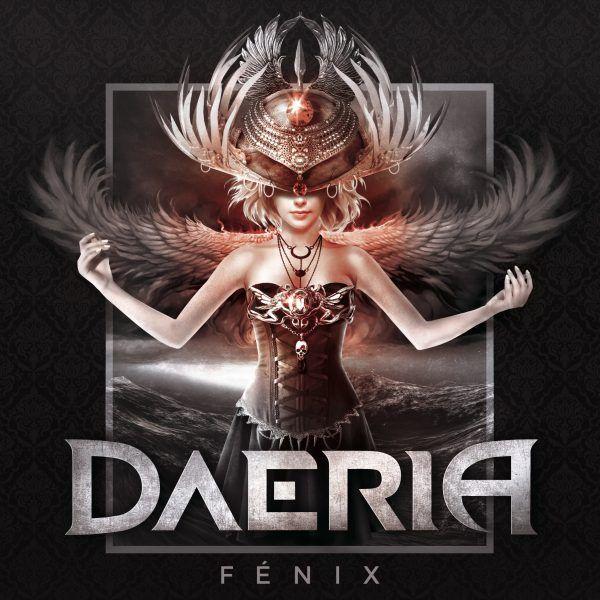 Daeria – Fénix