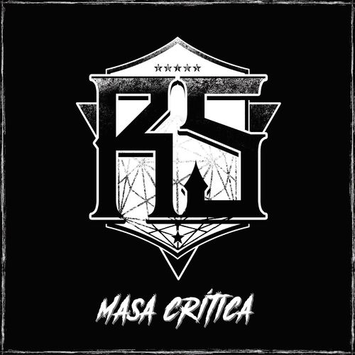 Rojo 5 – Masa Crítica