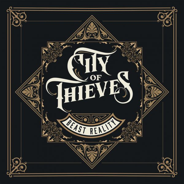 City Of Thieves – Beast Reality