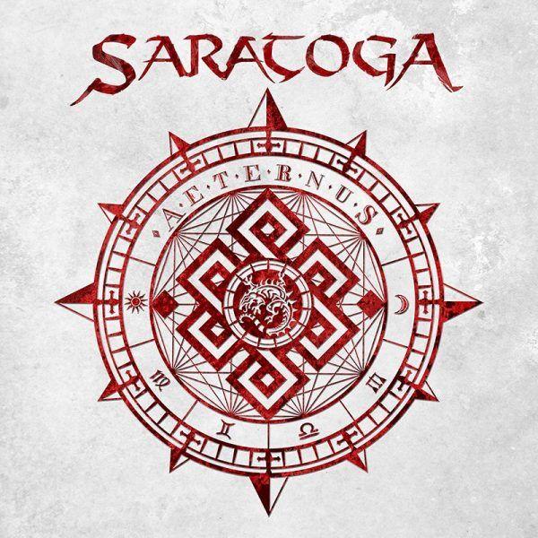 Saratoga – Aeternus