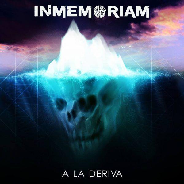 Inmemoriam – A La Deriva
