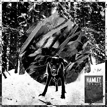 Hamlet – Berlín