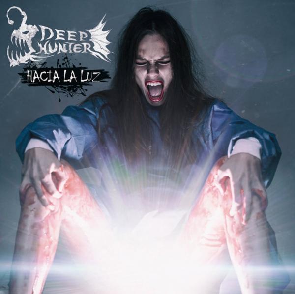 Deep Hunter – Hacia La Luz