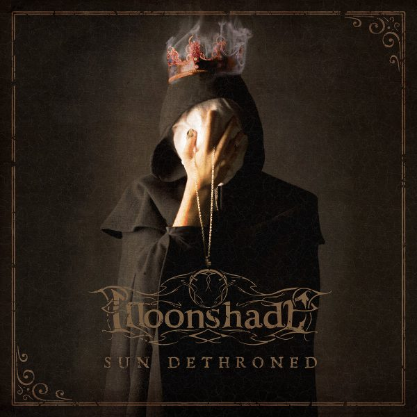 Moonshade – Sun Dethroned