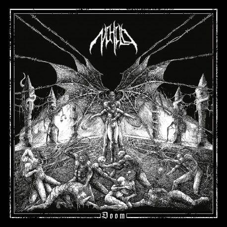 Nihilo – Doom